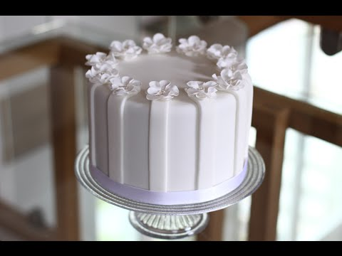 универсальный  торт на все случаи жизни рецепт  от Dovna