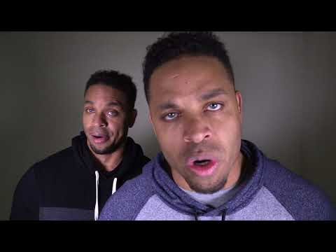 Ihop Manager Body Slams Woman During Fight @hodgetwins (видео)