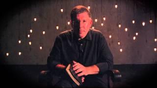 TALMIDIM - Reflexões Semanais [Teaser 2014]