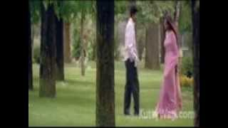 New Love Feeling Songs Tamil