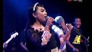 Video New Bima Spesial Tahun Baru 2017   KUN ANTA Ayu Bima MP3, 3GP, MP4, WEBM, AVI, FLV Juli 2018