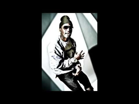 Juicy J - Bandz A Make Her Dance (Riichbeatz Remix)