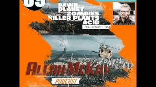 Nonton 039 - DAWN of the PLANET of the ZOMBIES ... Film Subtitle Indonesia Streaming Movie Download