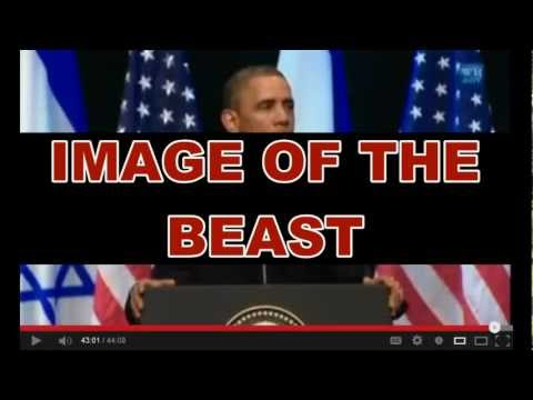 prophecy - Speech video http://youtu.be/djPUb9BK9MY http://www.whitehouse.gov/video TRANSCRIPT: President Obama Addresses Israeli People --