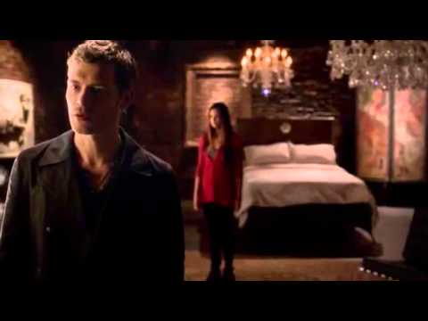 The Vampire Diaries Season 4 Episode 6 Recap