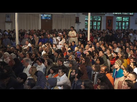 Mooji Video: You Have Found That Which Cannot Be Found