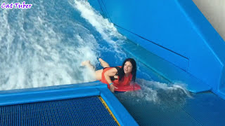 Video Summer Fails Compilation - TRY NOT TO LAUGH CHALLENGE - Best Funny Summer Fail Videos MP3, 3GP, MP4, WEBM, AVI, FLV Februari 2019