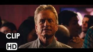 Nonton Last Vegas Movie CLIP - Bottle Service (2013) - Morgan Freeman Movie HD Film Subtitle Indonesia Streaming Movie Download
