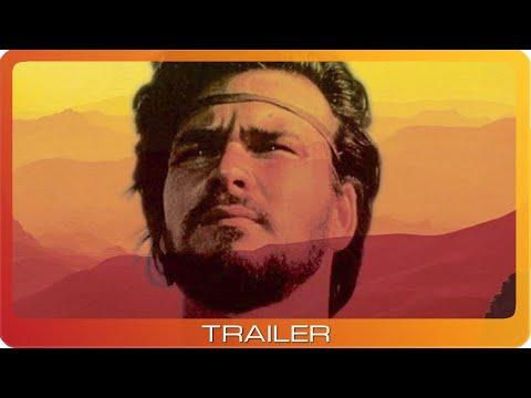 Steel Dawn - Die Fährte des Siegers ≣ 1987 ≣ Trailer