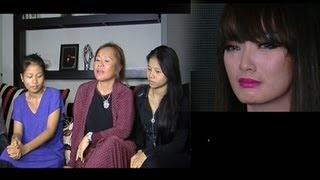Video Benarkah Vicky dan Sekeluarga Kompak Membohongi Zaskia Shinta - Intens 6 September 2013 MP3, 3GP, MP4, WEBM, AVI, FLV Januari 2019