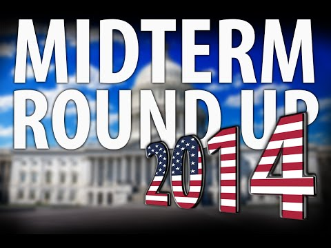 election -