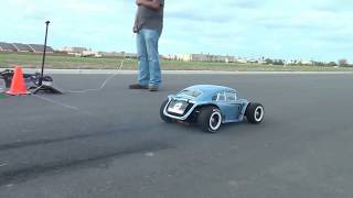 Nonton Rc Outlaws  Gas 1 5 Scale Class  Hosted By Finishline Rc Film Subtitle Indonesia Streaming Movie Download