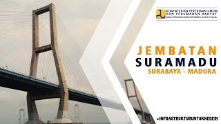 Download Video Jembatan Suramadu MP3 3GP MP4