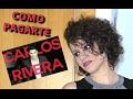 """Noelia Álvarez """"Cómo pagarte"""" (Cover Carlos Rivera)"""