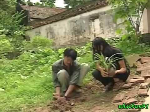 Phim Việt Nam - Thiên đường ở trên cao - Tập 3