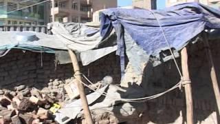 Life As An Afghan- A Documentary Filmed In Kabul