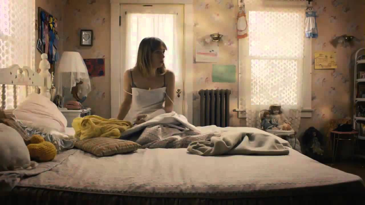 Watch The Pretty One Full Movie Online