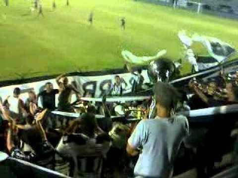 fiesta en caseros C.A.E - La Barra de Caseros - Club Atlético Estudiantes - Argentina - América del Sur