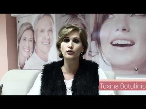 Dra. Patrícia Roth dos Santos