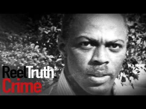 Edward Lee Elmore: Innocence & Intern - Death Row Stories | Full Documentary | True Crime