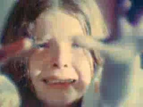 1970s - A collection of some of the funniest horror movie trailers you will ever see. Were they really supposed to be scary?