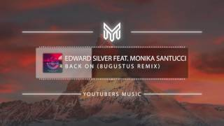 ''YouTubers Music, providing the best Non Copyrighted Music for you''SC Release: https://soundcloud.com/youtubersmusic/edward-silver-back-on-feat-monika-santucci-8ugustus-remixConnect with YouTube Music• https://soundcloud.com/youtubemusicofficial• https://www.facebook.com/YouTubersMusic/• https://www.instagram.com/youtubersmusic_/• https://twitter.com/YouTubesMusicTo get featured on this channel, submit your track here: • https://goo.gl/forms/EZhzGGVBsAKGzcX03Credits:~ 8ugustusTwitter: https://twitter.com/mode_unknownInstagram: https://www.instagram.com/mode_unknown/YouTube: https://www.youtube.com/c/8ugustusFacebook: https://www.facebook.com/8ugustus/SC: https://soundcloud.com/8ugustus───────────────────• Every Song uploaded on YouTube Music can be used by any YouTube or Twitch user in their monetized content, aslong as you keep to the following:1. Include the full title of the track.2. Include the link of this video.3. Credit the artist(s) of the track by including their social network links given above.• A song can be used and monetized if the title says [No Copyright Music] or [YM Release].───────────────────The YouTube Family• YouTube Songshttps://www.youtube.com/channel/UCA12NErO1sLaJkVJCPXDHPQ• YouTube Music (this channel)https://www.youtube.com/channel/UCNVgP2wjqcqJrMwOc3hOT8A• Tropical House Musichttps://www.youtube.com/channel/UClGBURX4nZJVqV5Vn1m9OWw