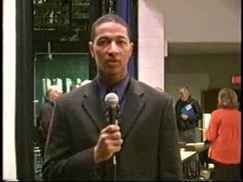 Reporter Screwups