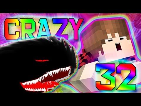 craft - Previous Crazy Craft Episode! https://www.youtube.com/watch?v=iFeLhXgrlwM ♢ Visit my Minecraft Server - Website: http://thenexusmc.com/ ♢ Hey Doods! ♢♢♢ http://bit.ly/SubscribeToMyFridge...
