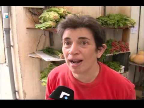 كيف يغازل اللبنانيون احبائهم ؟!