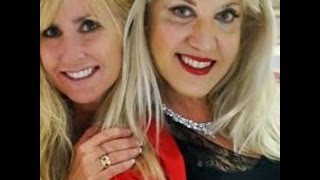 How to Build Your Brand with Lori Moreno and Lori McNee Artist