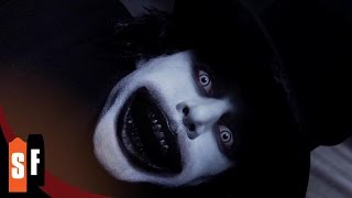 Nonton The Babadook (2/2) A Nighttime Visit from The Babadook (2014) HD Film Subtitle Indonesia Streaming Movie Download