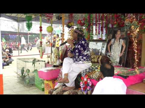 Video Sai Vicky Shah Ji Birthday 2014 I By BMS Pictures I Part-4 download in MP3, 3GP, MP4, WEBM, AVI, FLV January 2017