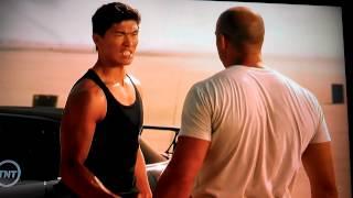 Nonton Dom & johnny tran fight. FAF Film Subtitle Indonesia Streaming Movie Download