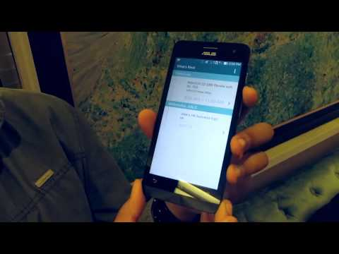 Asus Zenfone 4, 5 & 6 Launch Preview - Intel Atom Powered Affordable Smartphones