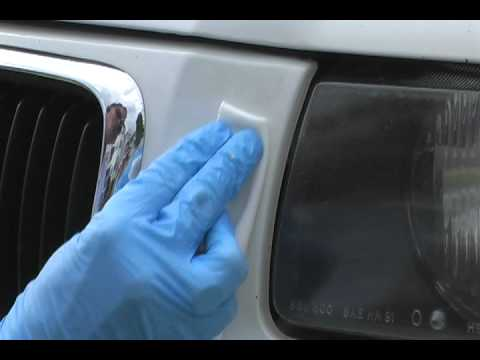 Repair Dents In Car Site Youtube Com