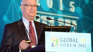 Download Video Global HR Forum 2015   SS-2   Building High Performance Organizations and Cultures MP3 3GP MP4