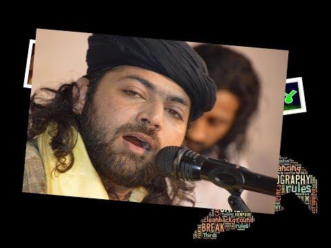 Video Muhammad Piya Sarkar || Qawwali || Junaid Sultani || Jamnagar || Gujarat download in MP3, 3GP, MP4, WEBM, AVI, FLV January 2017