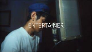 Video Entertainer - Zayn Malik (Cover by Ilman Macbee) MP3, 3GP, MP4, WEBM, AVI, FLV Juni 2018