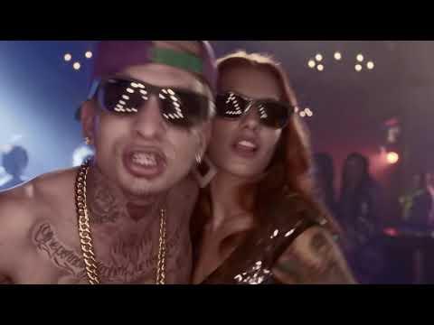 MC Guime - Na Pista Eu Arraso (Videoclipe Oficial)