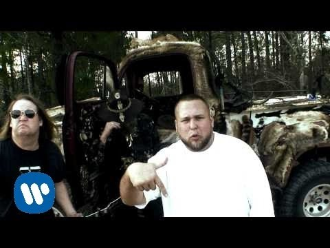 Big SMO – Kuntry Boy Swag