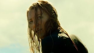 The Shallows   official trailer #3 (2016) Blake Lively by Movie Maniacs