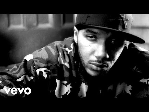 Video Lyfe Jennings - Stick Up Kid download in MP3, 3GP, MP4, WEBM, AVI, FLV January 2017