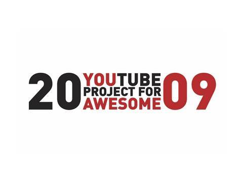 project for awesome - The livestream: http://www.livestream.com/projectforawesome Sign up for the Project for Awesome email list at http://www.nerdfighters.com or at http://www.pr...