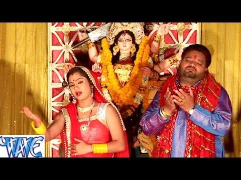 Video दुर्गा माँ का सबसे हिट भजन - Mai Ke Lal - Buchi Rai Toofan - Bhojpuri Devi Geet 2017 download in MP3, 3GP, MP4, WEBM, AVI, FLV January 2017