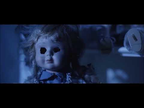 Child Eater (2016) Trailer