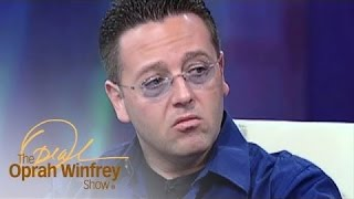 Video Psychic John Edward: Communicating with the Dead | The Oprah Winfrey Show | Oprah Winfrey Network MP3, 3GP, MP4, WEBM, AVI, FLV Maret 2019