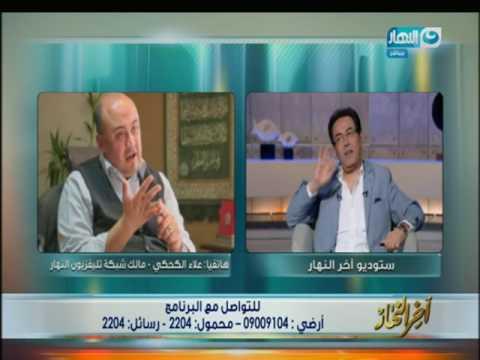 """أحمد فهمي: الحملة الدعائية لـ """"ريح المدام"""" كانت الأذكى"""