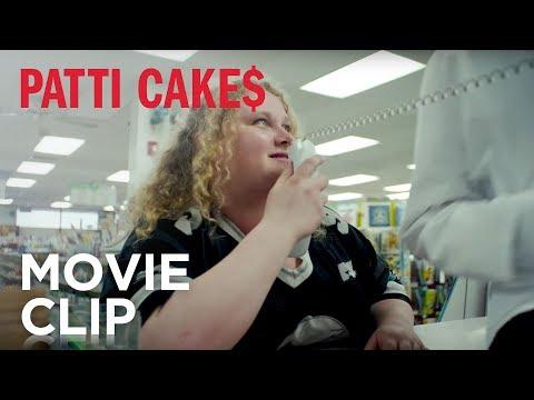"PATTI CAKE$   ""Pharmacy"" Clip   FOX Searchlight"