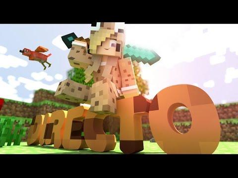 Thumbnail for video O4z4UFGacSg
