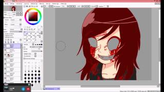 image of .:Speedpaint:. Tell me now, that you really like the show